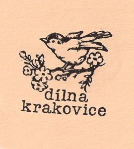 logo_krakovice_